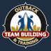 http://peterboroughteambuilding.com/wp-content/uploads/2020/04/partner_otbt.png